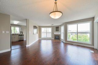 Photo 4: 410 10221 111 Street in Edmonton: Zone 12 Condo for sale : MLS®# E4264052