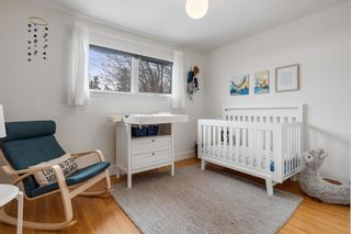 Photo 11: 2721 17 Street NW in Calgary: Capitol Hill Semi Detached for sale : MLS®# A1072987