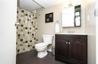 Photo 13: 11 Woodfield Bay in Winnipeg: Residential for sale (1G)  : MLS®# 1909830