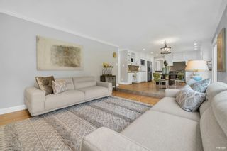 Photo 15: 14509 30 Avenue in Surrey: Elgin Chantrell House for sale (South Surrey White Rock)  : MLS®# R2620653