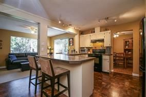 Photo 5: 9424 204 Street in Langley: Walnut Grove House for sale ()