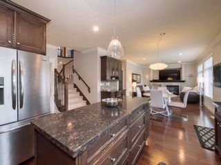 Photo 8: 21174 83B Avenue in Langley: Willoughby Heights House for sale : MLS®# R2248220