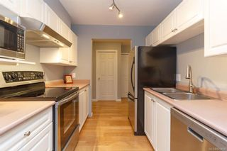 Photo 6: 104 7 W Gorge Rd in : SW Gorge Condo for sale (Saanich West)  : MLS®# 845404