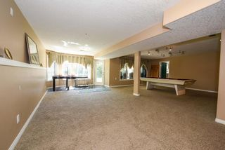Photo 43: 330 Long Beach Landing: Chestermere Detached for sale : MLS®# A1130214