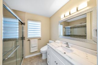 Photo 12: 16084 10 Avenue in Surrey: King George Corridor House for sale (South Surrey White Rock)  : MLS®# R2615473