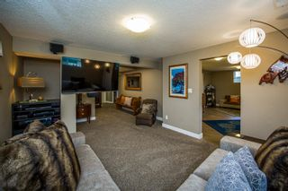 Photo 25: 106 4272 DAVIS Road in Prince George: Charella/Starlane House for sale (PG City South (Zone 74))  : MLS®# R2620149