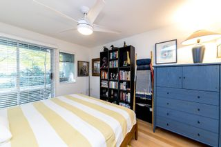 """Photo 21: 201 1665 ARBUTUS Street in Vancouver: Kitsilano Condo for sale in """"The Beaches"""" (Vancouver West)  : MLS®# R2620852"""