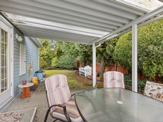Photo 20: 3836 King Arthur Dr in : Na North Jingle Pot Manufactured Home for sale (Nanaimo)  : MLS®# 864286