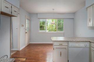 """Photo 12: 4437 ATLEE Avenue in Burnaby: Deer Lake Place House for sale in """"DEER LAKE PLACE"""" (Burnaby South)  : MLS®# R2586875"""