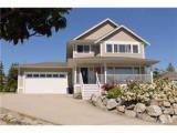 Main Photo: 4796 TAMARACK Place in Sechelt: House for sale : MLS®# V1076250