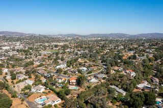 Photo 45: SOUTHEAST ESCONDIDO House for sale : 4 bedrooms : 329 Cypress Crest Ter in Escondido