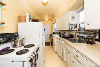 Photo 13: 370 Richmond Ave in VICTORIA: Vi Fairfield East Multi Family for sale (Victoria)  : MLS®# 805522