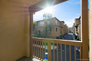 Photo 14: TORREY HIGHLANDS Townhouse for sale : 2 bedrooms : 7720 Via Rossi #5 in San Diego