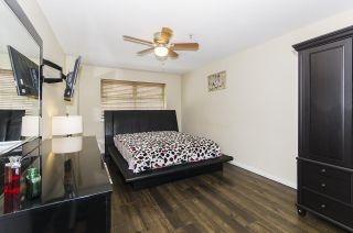 Photo 5: 201 3319 KINGSWAY in Vancouver: Collingwood VE Condo for sale (Vancouver East)  : MLS®# R2168685