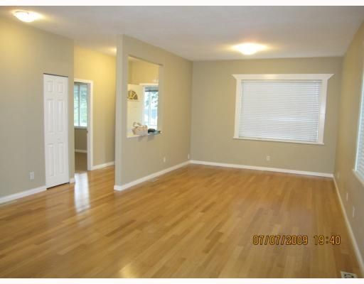 Photo 2: Photos: 7696 DAVIES ST in Burnaby: House for sale : MLS®# V775727