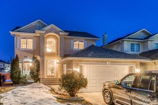 Photo 2: 232 Coral Shores Court NE in Calgary: Coral Springs Detached for sale : MLS®# A1081911