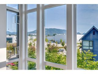 """Photo 15: 312 2307 RANGER Lane in Port Coquitlam: Riverwood Condo for sale in """"Freemont Green South"""" : MLS®# R2495447"""