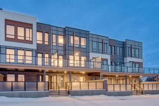 Photo 47: 109 Norford Common NW in Calgary: University District Row/Townhouse for sale : MLS®# A1130144