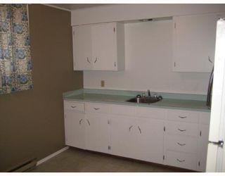 "Photo 9: 2126 TAMARACK Street in Prince George: Van Bow House for sale in ""VLA"" (PG City Central (Zone 72))  : MLS®# N196549"