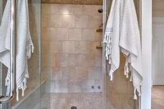 Photo 28:  in Calgary: Springbank Hill Detached for sale : MLS®# A1112713