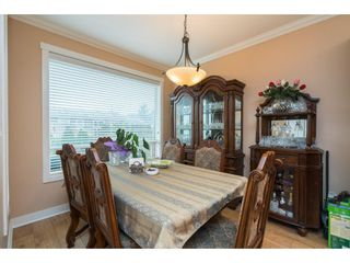 """Photo 10: 7 7411 MORROW Road: Agassiz Townhouse for sale in """"SAWYER'S LANDING"""" : MLS®# R2333109"""