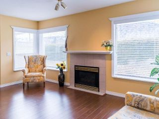 Photo 8: 30 807 RAILWAY Avenue: Ashcroft Townhouse for sale (South West)  : MLS®# 149987