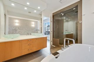 Photo 14: 3923 15A Street SW in Calgary: Altadore Detached for sale : MLS®# A1070563