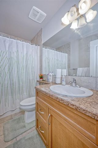Photo 29: 15 Bridleridge Green SW in Calgary: Bridlewood Detached for sale : MLS®# A1124243