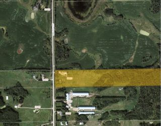Photo 4: 53079 RR 215: Rural Strathcona County Rural Land/Vacant Lot for sale : MLS®# E4226476