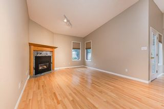 Photo 17:  in Edmonton: Zone 16 House for sale : MLS®# E4265931