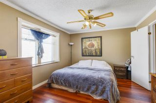 Photo 16: 13946 66 Avenue in Surrey: East Newton House for sale : MLS®# R2561410
