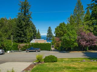 Photo 48: 1549 Madrona Dr in : PQ Nanoose House for sale (Parksville/Qualicum)  : MLS®# 879593