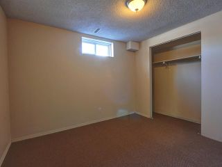 Photo 6: 536 20 Avenue NW in CALGARY: Mount Pleasant Duplex Side By Side for sale (Calgary)  : MLS®# C3598211