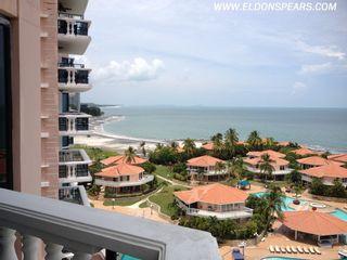 Photo 17: Coronado oceanfront 3 bedroom Condo for sale!