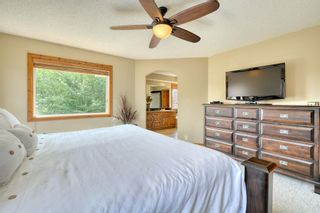Photo 30: 42 Cranston Place SE in Calgary: Cranston Detached for sale : MLS®# A1131129