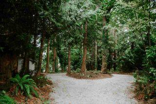 Photo 19: 5080 SUNSHINE COAST Highway in Sechelt: Sechelt District House for sale (Sunshine Coast)  : MLS®# R2479509