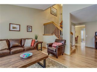 Photo 5: SOLD in 1 Day - Beautiful Strathcona Home By Steven Hill of Sotheby's International Realty