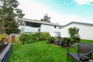Photo 45: 613 Nootka St in : CV Comox (Town of) House for sale (Comox Valley)  : MLS®# 858422