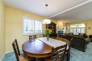 Photo 8: 2027 FRAMES Court in North Vancouver: Indian River House for sale : MLS®# R2624934