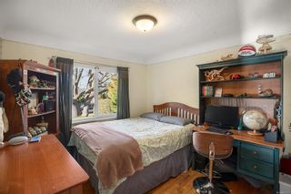 Photo 13: 2465 Plumer St in : OB South Oak Bay House for sale (Oak Bay)  : MLS®# 872117