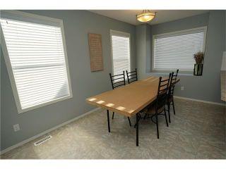Photo 7: 55 105 DRAKE LANDING Common: Okotoks House for sale : MLS®# C4096835