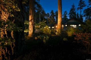Photo 10: 846, 844 Foskett Rd in : CV Comox Peninsula House for sale (Comox Valley)  : MLS®# 878791
