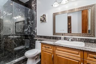 Photo 26: 602 4 14 Street NW in Calgary: Hillhurst Apartment for sale : MLS®# A1092569