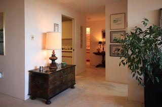 "Photo 8: 1108 6611 MINORU Boulevard in Richmond: Brighouse Condo for sale in ""REGENCY PARK TOWERS"" : MLS®# R2151491"