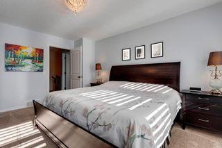 Photo 19: 78 AUBURN CREST Way SE in Calgary: Auburn Bay Detached for sale : MLS®# A1023037