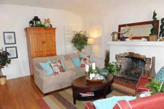 Photo 8: NORTH PARK House for sale : 3 bedrooms : 3375 Palm St in San Diego