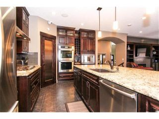 Photo 13: 162 ASPENSHIRE Drive SW in Calgary: Aspen Woods House for sale : MLS®# C4101861