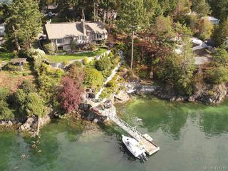 Photo 6: 11424 Chalet Rd in NORTH SAANICH: NS Deep Cove House for sale (North Saanich)  : MLS®# 838006