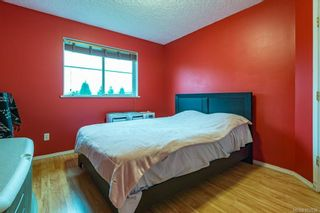 Photo 15: 32 717 Aspen Rd in : CV Comox (Town of) Row/Townhouse for sale (Comox Valley)  : MLS®# 862538