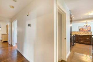 Photo 14: 1 Manor Road SW in Calgary: Meadowlark Park Detached for sale : MLS®# A1150982